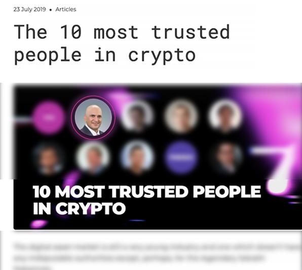 teeka tiwari bitcoin halving 2020